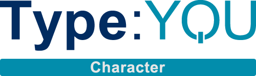 Type:YOU Character